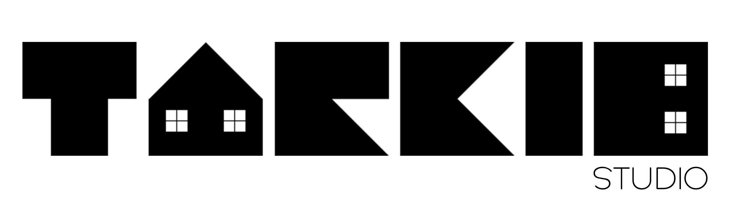 Tarkibstudio Logo