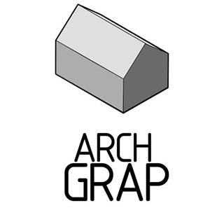 arch_grap