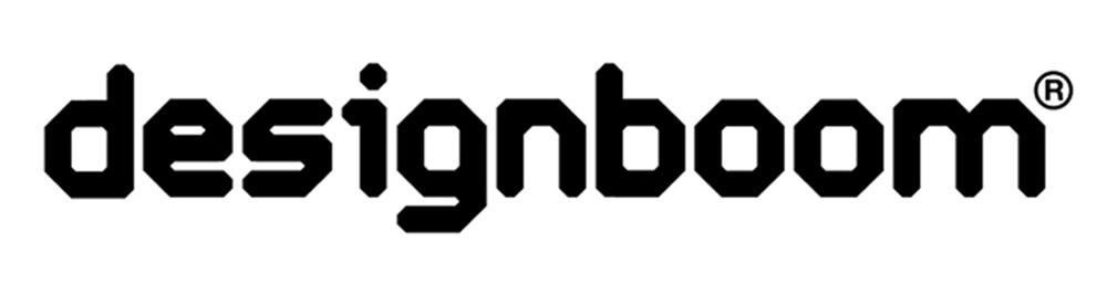 designboom-logo