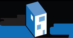 archdaily-logo-us