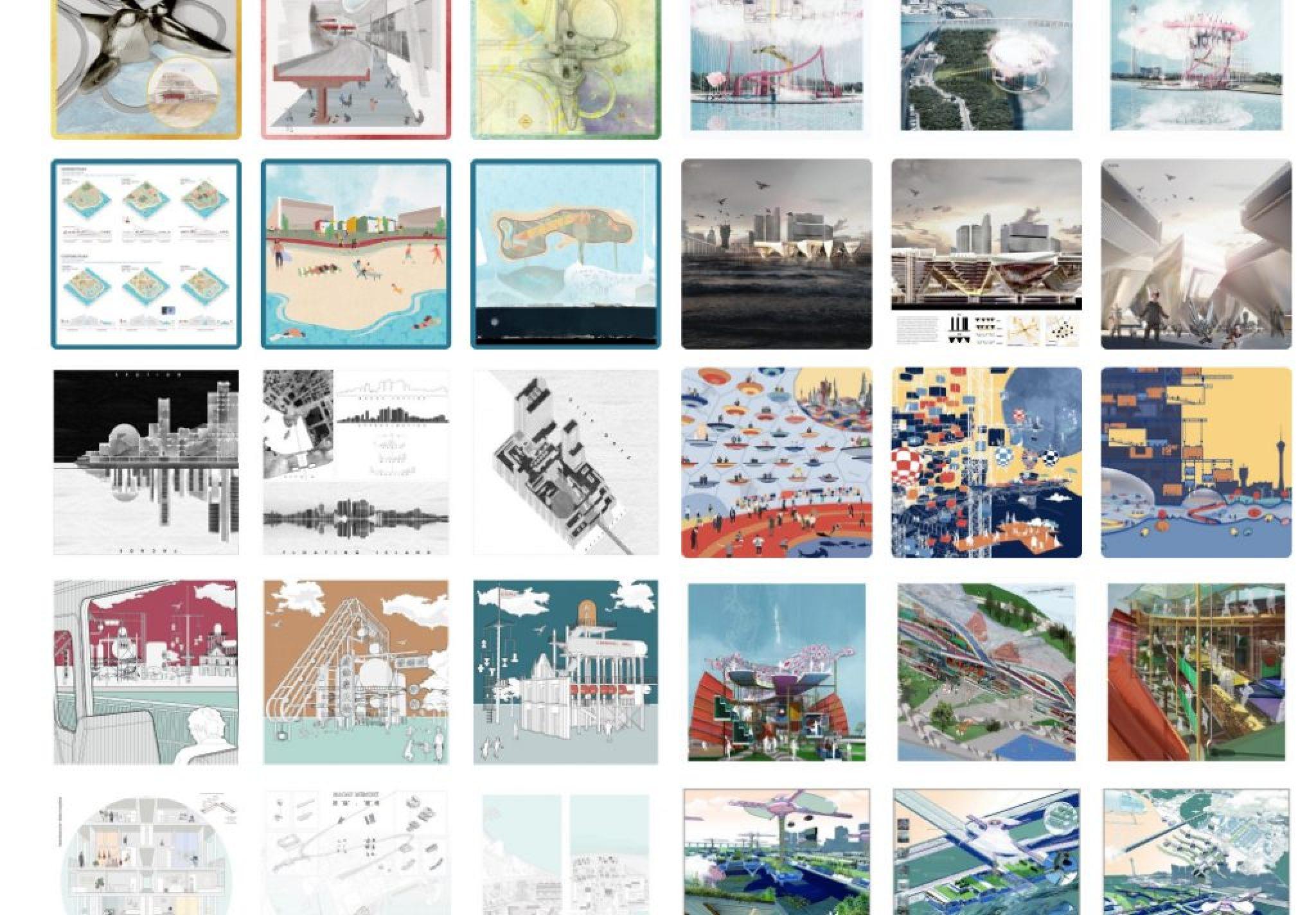 snapshot of entries