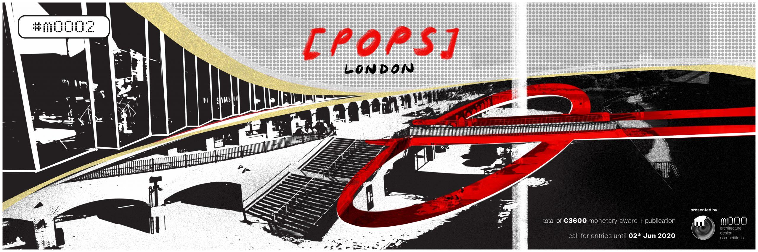 updated Pops London - Copy
