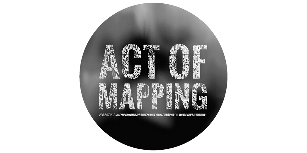 ACTofMAPPING_ logo