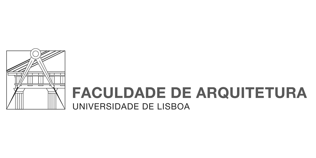 Lisbon bw logo