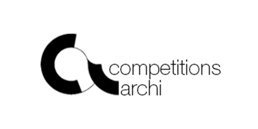 competitionsARCHI_logo