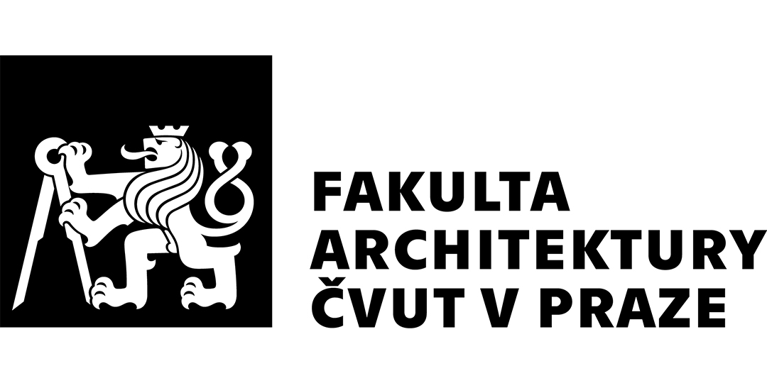 fakulta logo