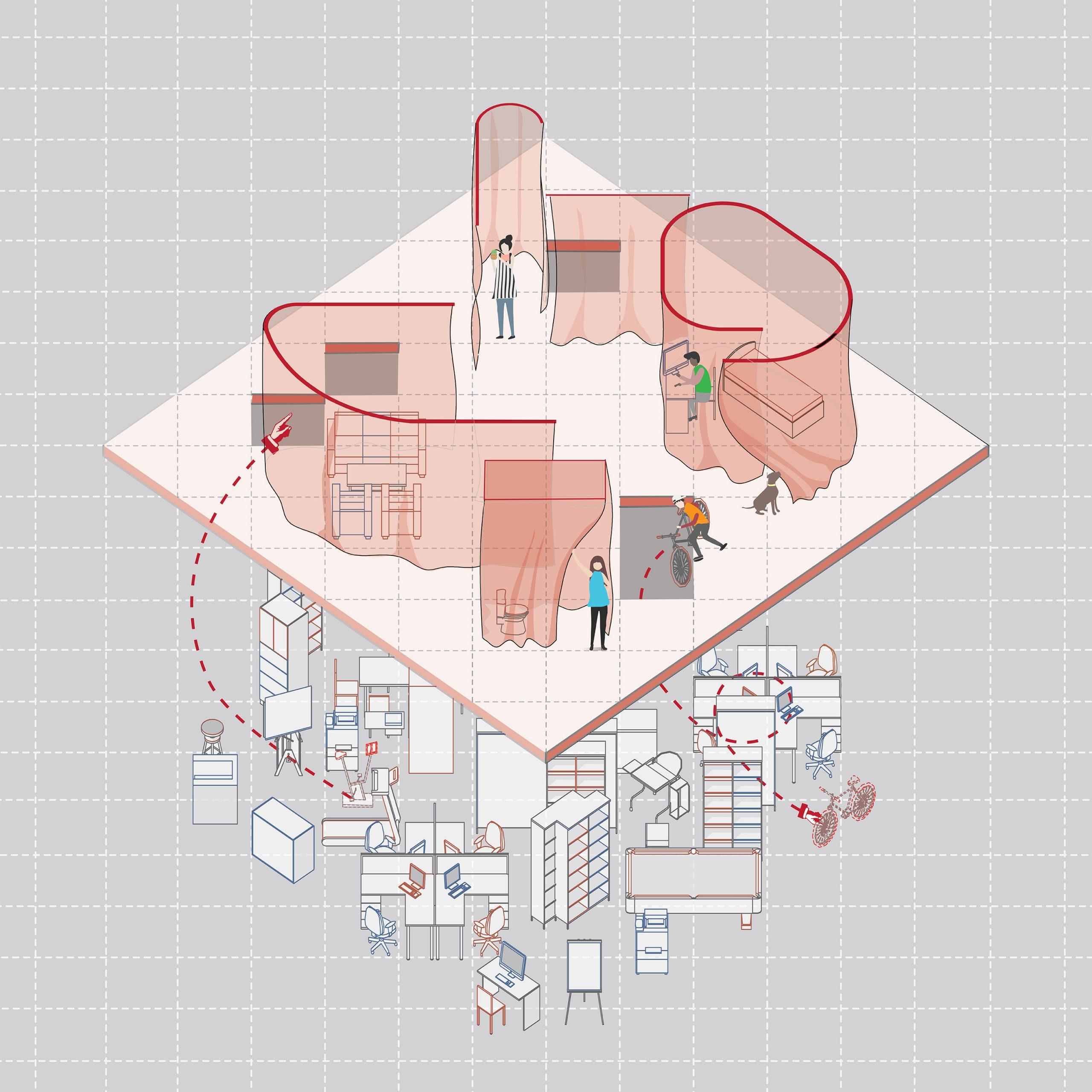 Project by Pau Hiu Wing Kathy, Tong Samuel Ho Yin & Yiu Chi Ho Kenny