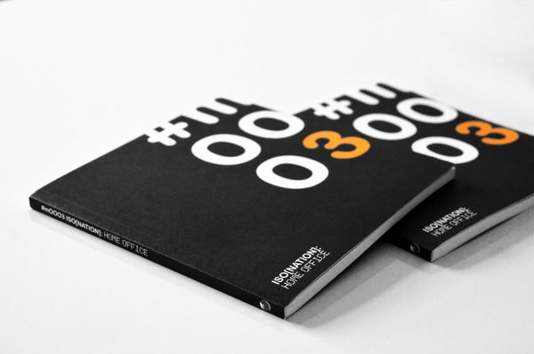 mOOO3 isonation architecture design competitions publication