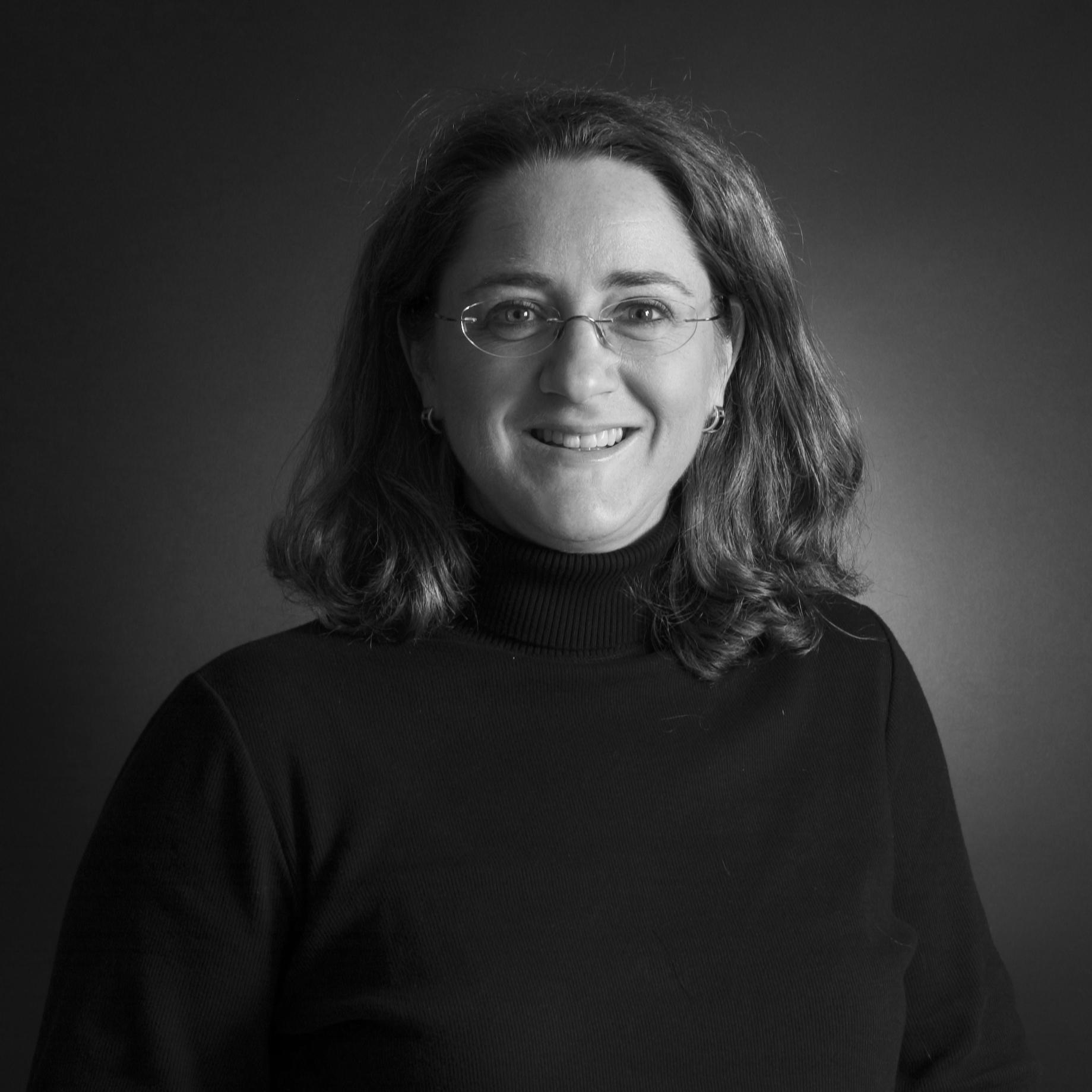 Dr. Dina Battisto