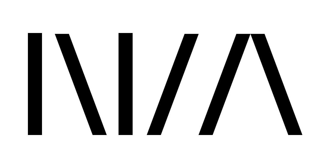 new affiliate logo