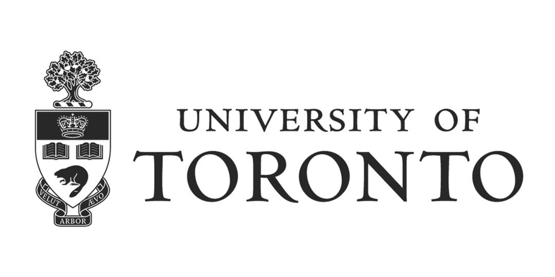 toronoto logo