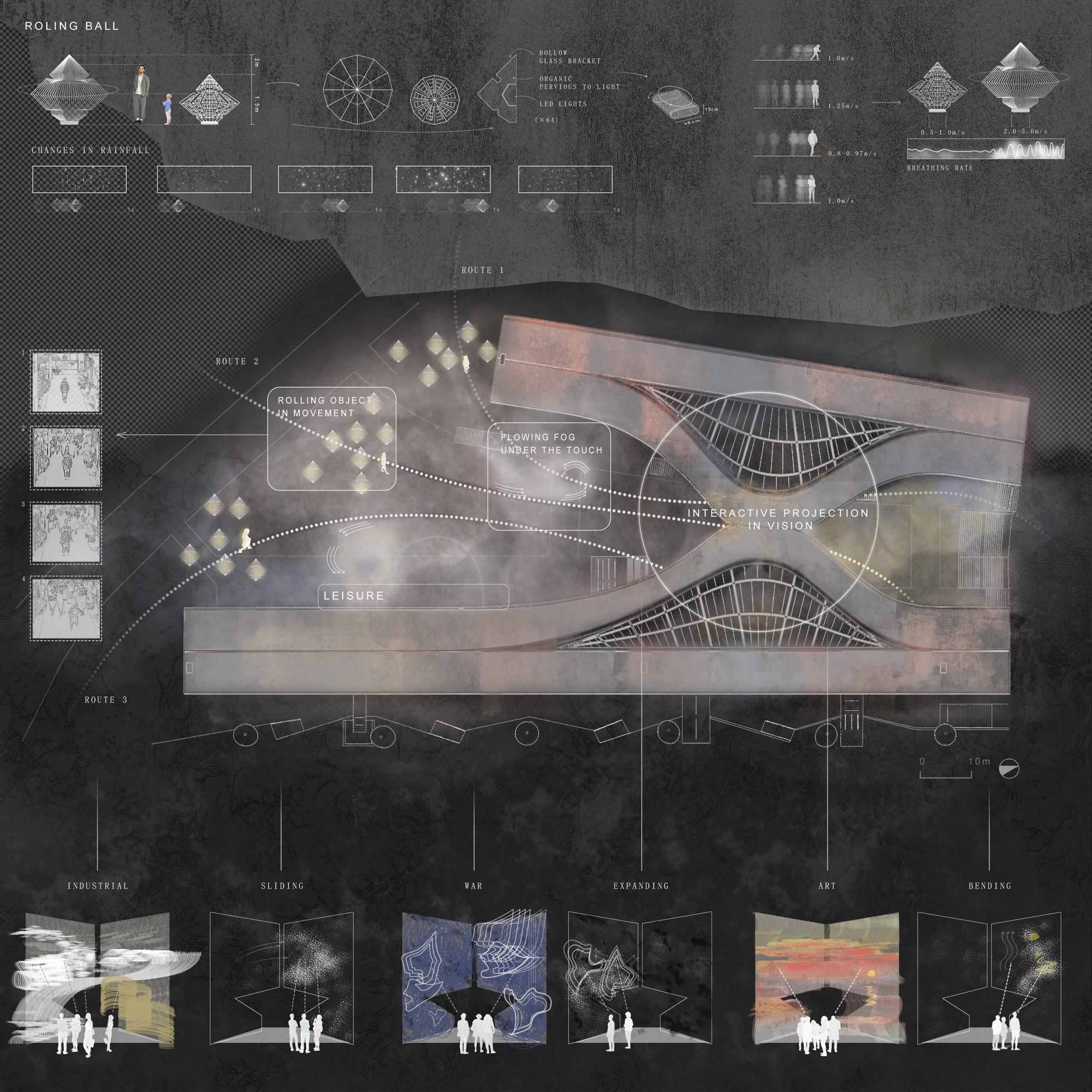 design-m2572