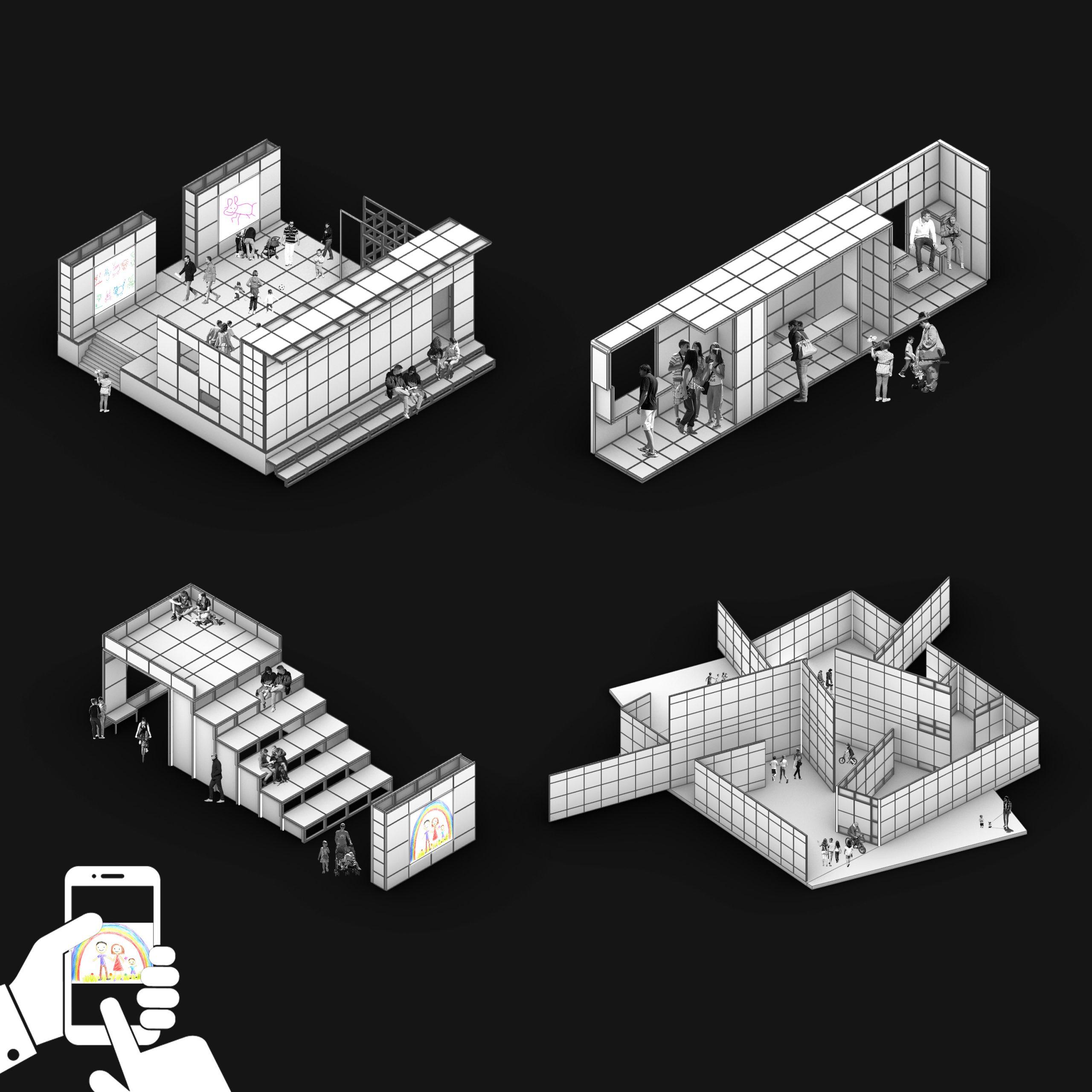 Design_m9642