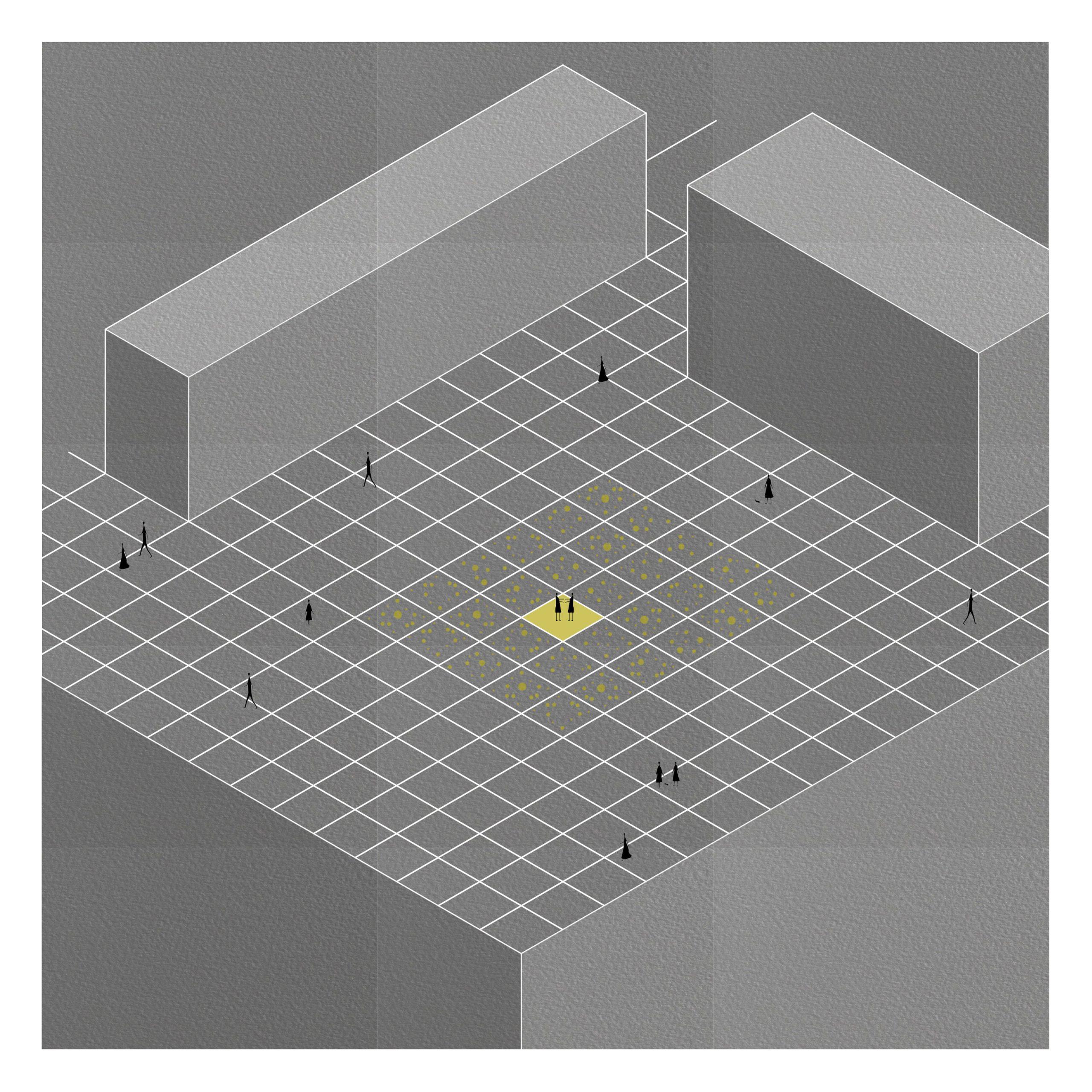 Daniel Ilijeski - design_m7484