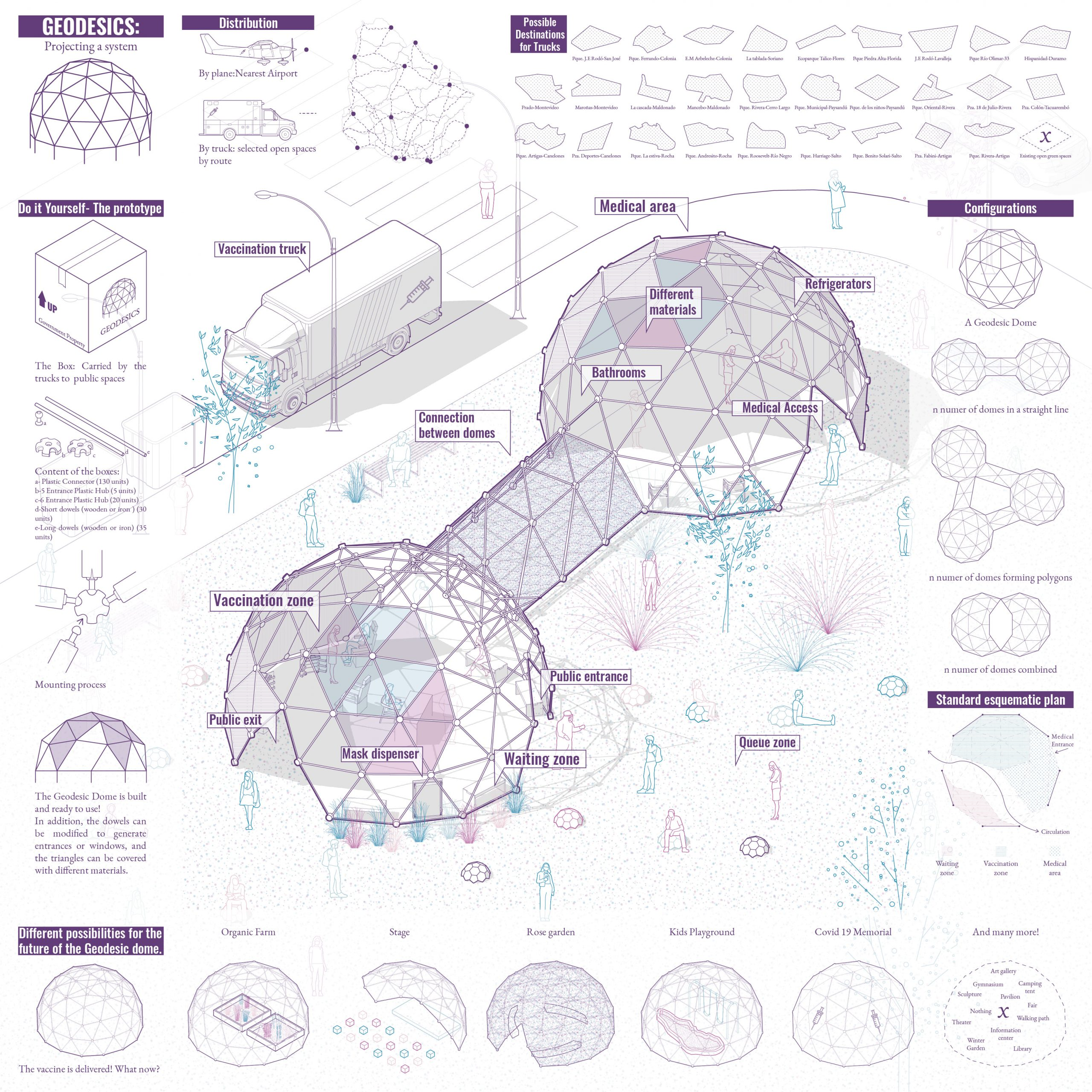 Geodesics-1-scaled