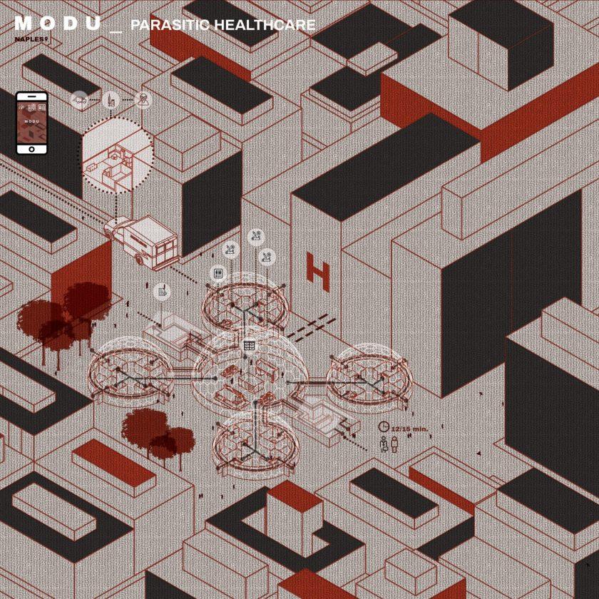 MODU_ParasiticHealthcareINAPLES-scaled