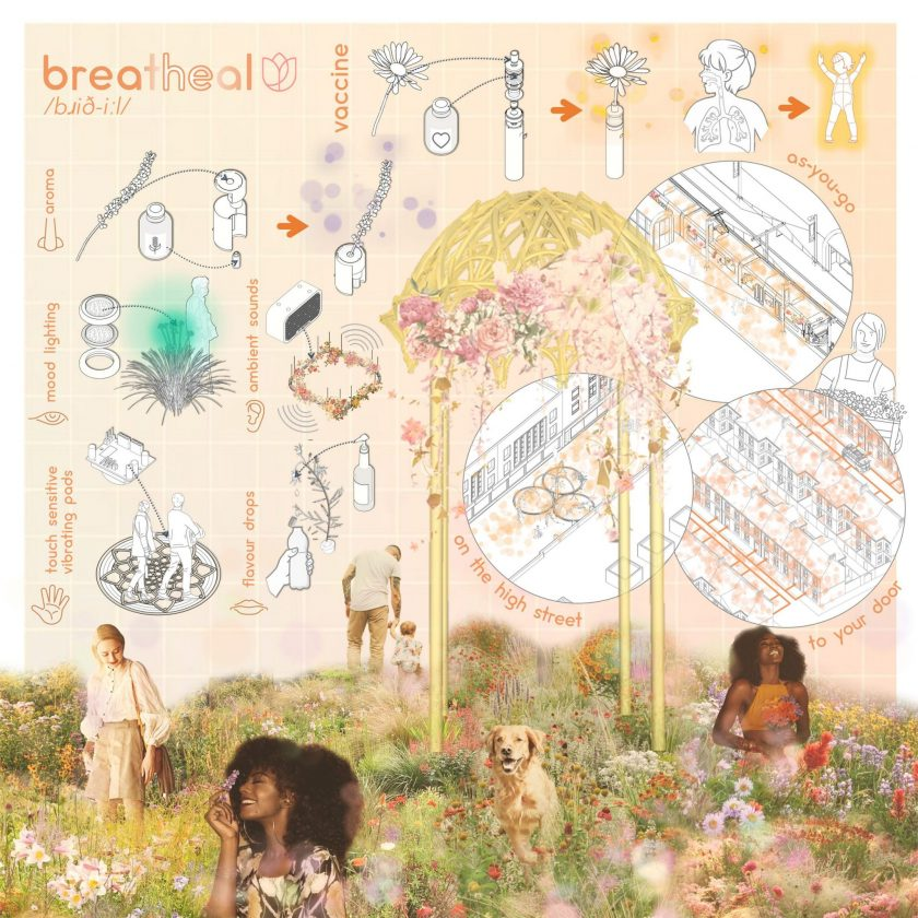 breatheal-scaled