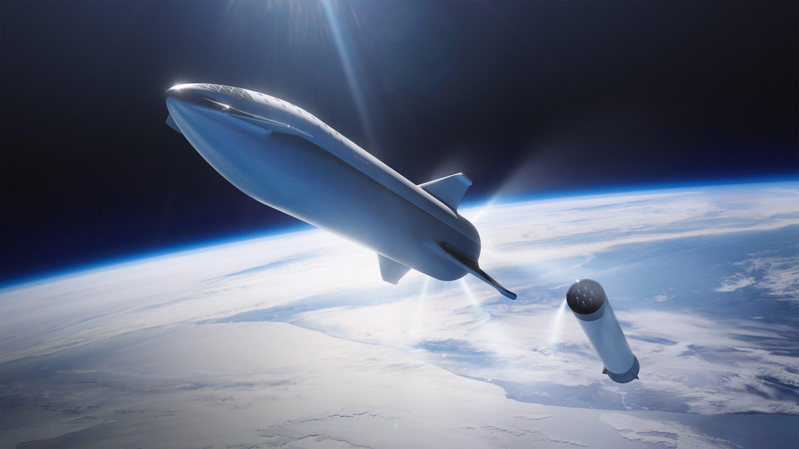BFR_at_stage_separation-2018_design