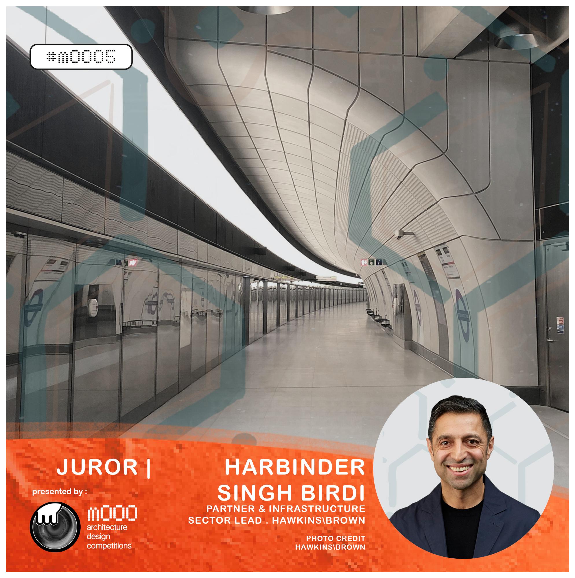 [HMM]_Human_Mission_To_Mars_1to1_JurorHarbinder2