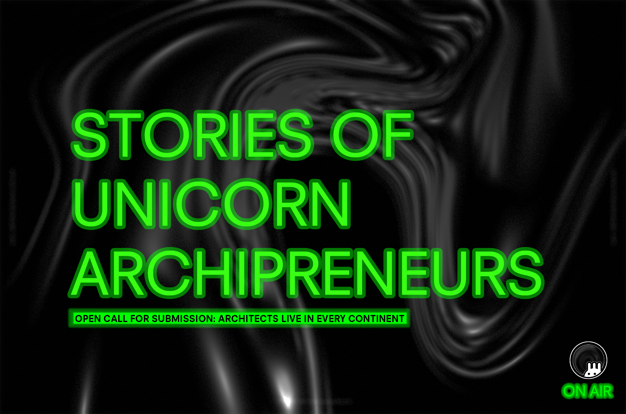 Stories of Unicron Archipreneurs-blurry background 03-2 copy