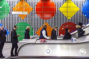 TCR_StationUpgrade_DanielBurenArt_FrancescoMontaguti